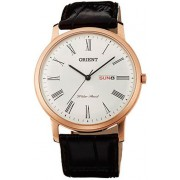 Мужские часы Orient FUG1R006W6