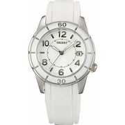 Женские часы Orient FUNF0005W0