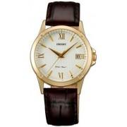 Женские часы Orient FUNF5001W0