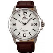 Мужские часы Orient FUNF6006W0