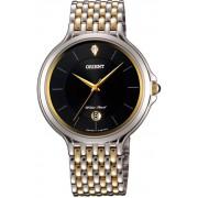 Мужские часы Orient FUNF7004B0