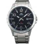 Мужские часы Orient FUNG3001B0