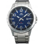 Мужские часы Orient FUNG3001D0