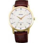 Мужские часы Orient FUNG5002W0