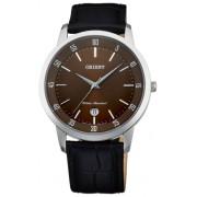 Мужские часы Orient FUNG5003T0