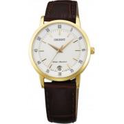 Женские часы Orient FUNG6003W0