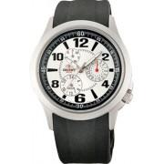 Мужские часы Orient FUT07006W0