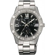 Женские часы Orient FUT0B005B0