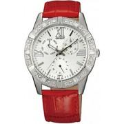 Женские часы Orient FUT0B009W0