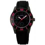 Женские часы Orient FUT0J001B0