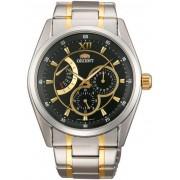 Мужские часы Orient FUU06005B0