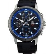 Мужские часы Orient FUY03004B0