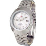 Мужские часы Orient CEM70002WJ