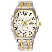Мужские часы Orient CEZAB003WO