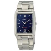 Мужские часы Orient CUNBW001DO