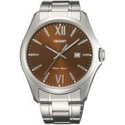 Мужские часы Orient FUNF2005T0