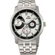 Мужские часы Orient FUU07003W0