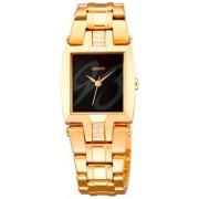 Женские часы Orient LQBEK001B0