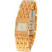 Женские часы Orient PRPBJ003CO