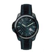 Часы мужские Versus STATUS Vsa18lbq509 a009