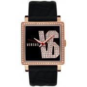 Часы женские Versus DAZZLE Vsal10sbq609 a009