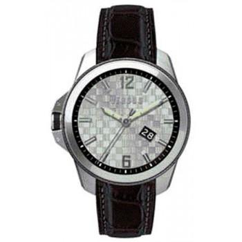 Часы мужские Versus STATUS Vsa18lbq902 a009