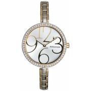Женские часы Romanson RM7283TLR2T WH
