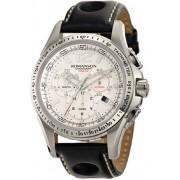 Мужские часы Romanson AL0331HMWH WH