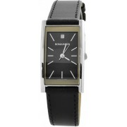 Женские часы Romanson DL2158CLWH BLACK