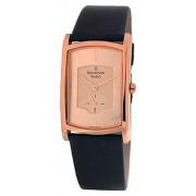 Мужские часы Romanson DL4108CMRG RG