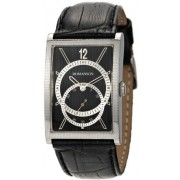 Мужские часы Romanson DL5146NMWH BK