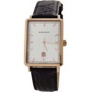 Мужские часы Romanson DL5163NMRG WH