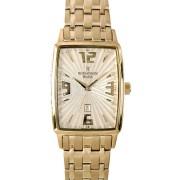 Мужские часы Romanson DM5127MRG RG