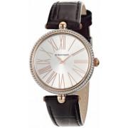 Женские часы Romanson RL0362LR2T WH
