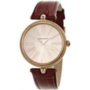 Женские часы Romanson RL0362LRG RG