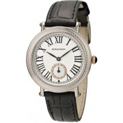 Женские часы Romanson RL1253BLR2T WH