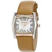 Женские часы Romanson RL2623LR2T WH