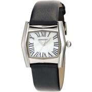 Женские часы Romanson RL2623LWH WH