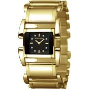 Женские часы Romanson RM1201LG BLACK