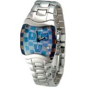 Женские часы Romanson SM3118JMWH BU