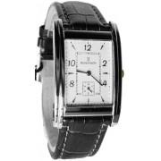 Мужские часы Romanson TL0224BX2T WH