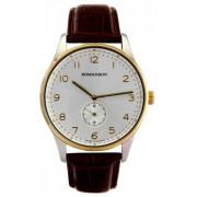 Мужские часы Romanson TL0329DM2T WH