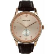 Мужские часы Romanson TL0329DMRG RG
