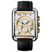 Мужские часы Romanson TL0353HM2T WH