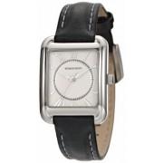 Женские часы Romanson TL0353LWH WH