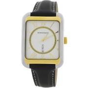 Мужские часы Romanson TL0353M2T WH