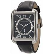 Мужские часы Romanson TL0353MWH BK