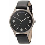 Мужские часы Romanson TL1243MWH BK