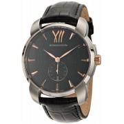 Мужские часы Romanson TL1250MR2T BK