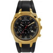 Мужские часы Romanson TL1261HMG BK